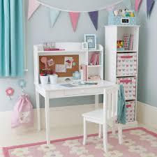 white desk for girls room incredible desks for girls regarding teen desk chair white small