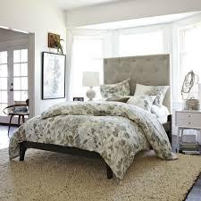 Woodland Duvet 10 Splendid Bedding By West Elm U2013 Interior Design Design News And