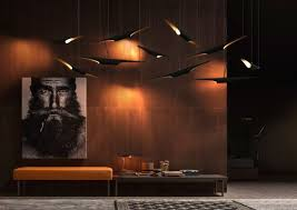 what is the best lighting for pictures the best lighting stores in chicago you should