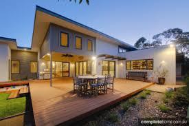 efficient home designs 16 modern energy efficient homes designs modern home designs with