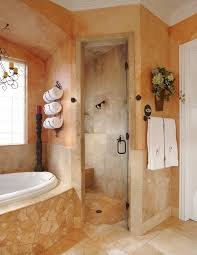 Baroque Bathroom Accessories Baroque Towel Holder Convention Other Metro Mediterranean Bathroom