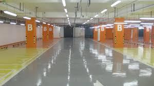 underground parking garage design free here underground parking garage design