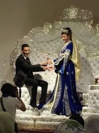 mariage musulman marocain wikiwand