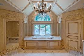 bathroom designs nj nj custom home designs kevo development is a bergen county nj