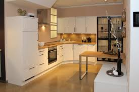 modern european kitchen cabinets made in germany high gloss white