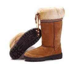 ugg australia pantoffels sale origineel uggs sale cuff laarzen 5273 kastanje ugg