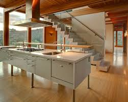 Floating Floor For Kitchen by Floating Kitchen Floor Houzz