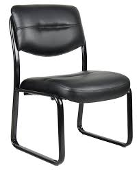 Online Office Furniture Shopping Sites In India Office Guest U0026 Reception Chairs Shop Amazon Com