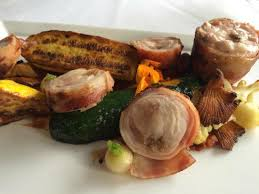 solo farm to table rabbit picture of solo farm and table south londonderry tripadvisor