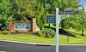florence ky apartments for rent near oakbrook charleston pines apartments in florence ky