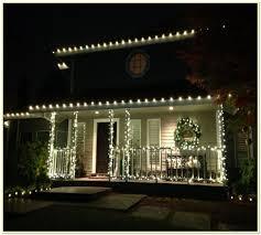 c9 warm white led christmas lights c9 warm white led christmas lights christmas lights displays