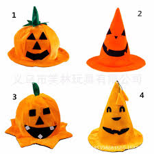 compare prices on pumpkin halloween games online shopping buy low