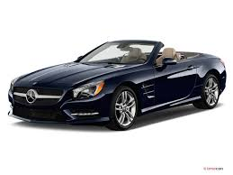 2013 mercedes sl class 2013 mercedes sl class prices reviews and pictures u s