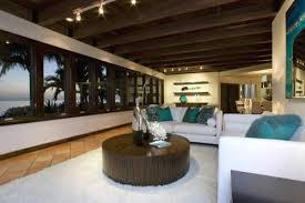 How To Create An Interior Design Portfolio Space By Rbi Portfolio