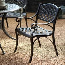 Chair Glides For Metal Chairs Patio Furniture Feet Covers Wrought Iron Patio Furniture
