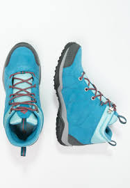 columbia womens boots sale columbia sportswear corporate office portland columbia