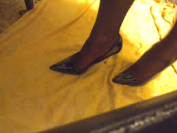 high heels lack pumps even u0026 odd youtube