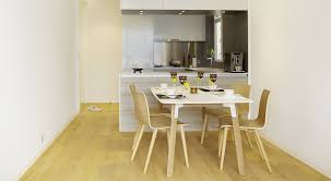 Home Decoration Reddit minimalist chic a hong kong apartment shows how it u0027s done post