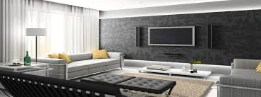 Sussex Decorating Services Home Decorating Services Commercial - Home decoration services