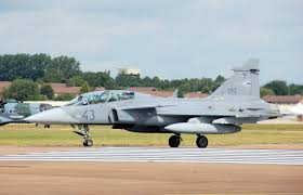 saab gripen aircraftrecognition co uk