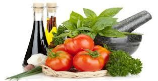 mediterranean diet plan to lose weight u2013 vkool com