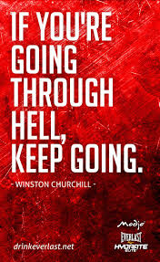 gratitude quotes churchill 9 best modjo life quotes images on pinterest book jacket you