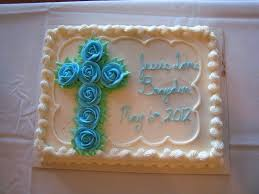 349 best baptizing christening cookies cakes food ideas