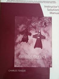 college physics serway 8th edition homework help
