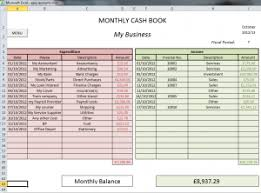 Free Accounting Spreadsheet Excel Accounting Spreadsheets Excel Xlsx Templates