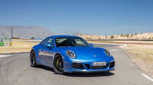 porsche 911 gts review 2017 porsche 911 gts road test review in lake tahoe