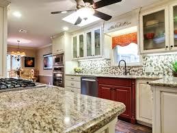 kitchen design backsplash gallery kitchen backsplash gallery kitchen cabinets design kitchen
