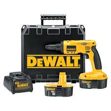 home depot black friday sales tacoma washington dewalt 20 volt max lithium ion cordless 1 2 in drill driver kit
