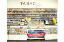 agencement bureau de tabac agencement de pharmacie agencement shop devis gratuit