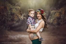 Maternity Photography Maternity Photography Cozy Clicks Photography Family And