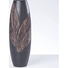 Bullet Vase Torre U0026 Tagus Browse 962 Products Up To 26 Stylight