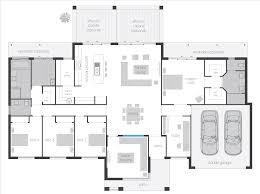 Cabana Floor Plans Lyndhurst Floorplans Mcdonald Jones Homes