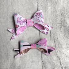hair bow templates beau bow template glitter glitter on the wall