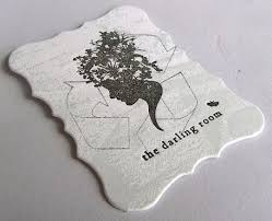 Maps For Business Cards 9 Best Eco Friendly Business Card Designs Images On Pinterest