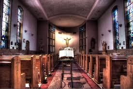 st alexius hospital spiritual care