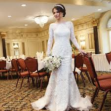 bridal gown designers bridal gowns bridesmaid dresses tuxedos in ny nj