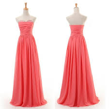 simple prom dresses strapless prom dress beaded prom gown cheap