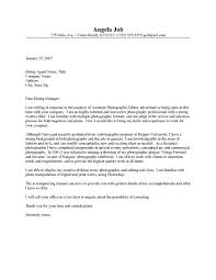download cover letter for photography haadyaooverbayresort com