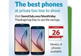 home depot verizon cell phone black friday black friday 2015 android deals roundup target sam u0027s club