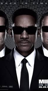 men s men in black 3 2012 imdb