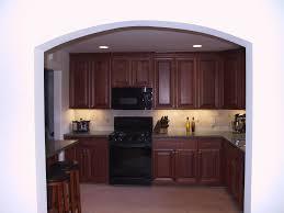 30 Inch Kitchen Cabinets Kitchen Cabinets 42 Inch 72 With Kitchen Cabinets 42 Inch