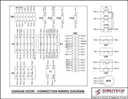 100 wiring diagram maker software block diagram u2013