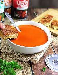 Campbell Kitchen Recipe Ideas by Five Fun Lunch Pairings With Campbell U0027s Well Yes Wellyesmoment