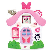 disney baby toys u0026 gifts disney baby
