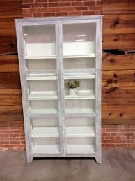 Kitchen Display Cabinet Custom Cabinet For Kitchen Storage Or Display Hutch U2013 Studio 4