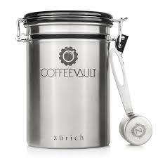 amazon co uk tea u0026 coffee storage home u0026 kitchen